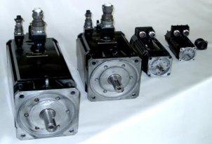 5ДВМ Электродвигатель