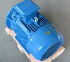 Электродвигатель АИР80В6, 1,1