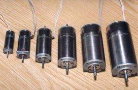 Номинальная мощность - 3,100Вт