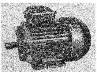 IP44, А = 71 мм. Рис. 9.12