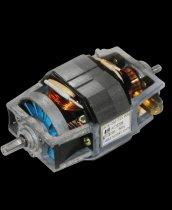 Электродвигатель ДК 76