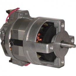 Электродвигатель M309