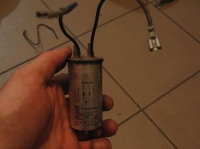 Motor 016.jpg (17.1 кБ