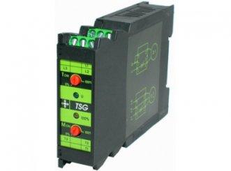 Однофазное УПП TSG 2.2 230VAC