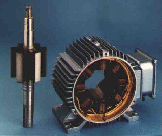 двигатель(ВРД): Если